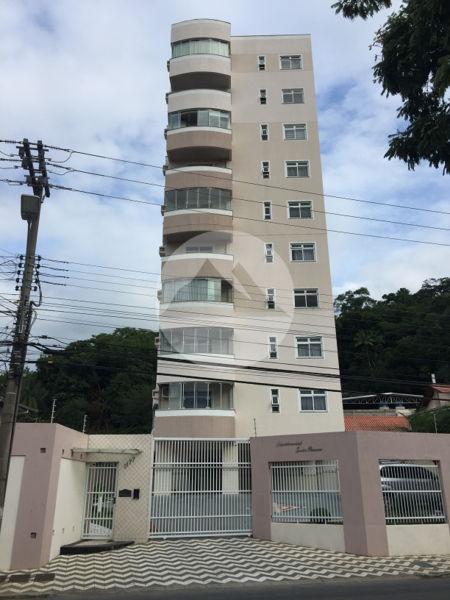 Residencial João Pessoa