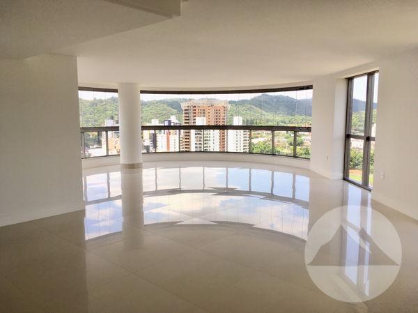 Quinta De Gomariz Residence