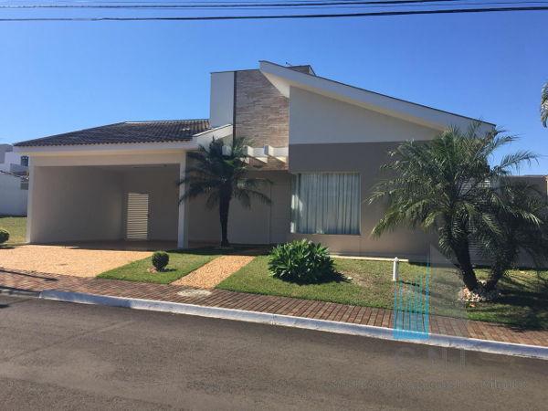 Condomínio Sonora