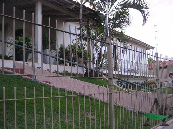Jardim Sumaré