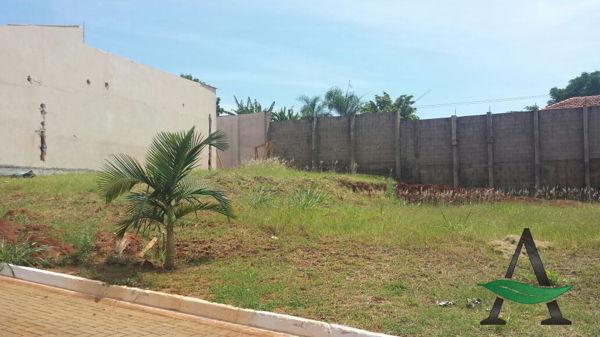 Condomínio Residencial Casagrande E Carvalho