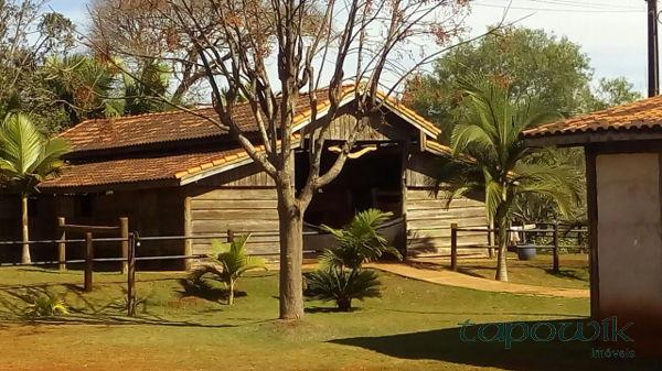 Jardim Santa Cruz
