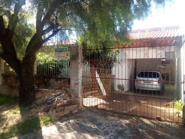 Jardim Albuquerque