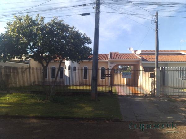 Jardim Conrado