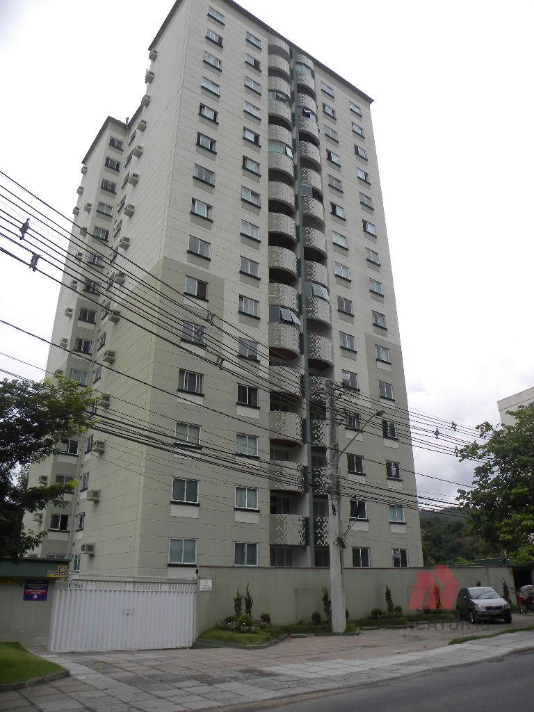 Residencial Imbassahy