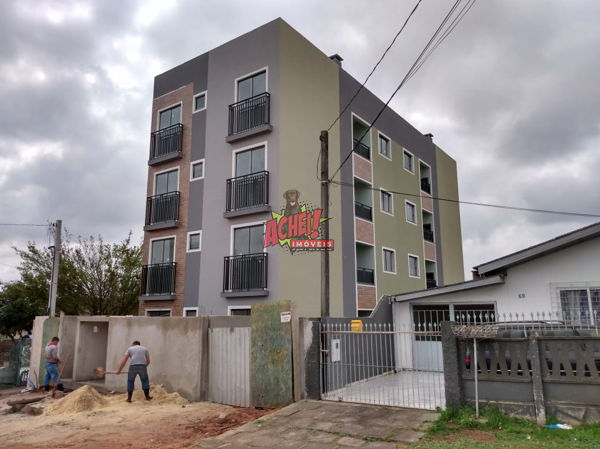 Residencial Agua Doce I