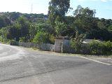 Ref. 274849 - 2 casas que fazem parte do terreno