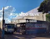 Ref. 629775 -