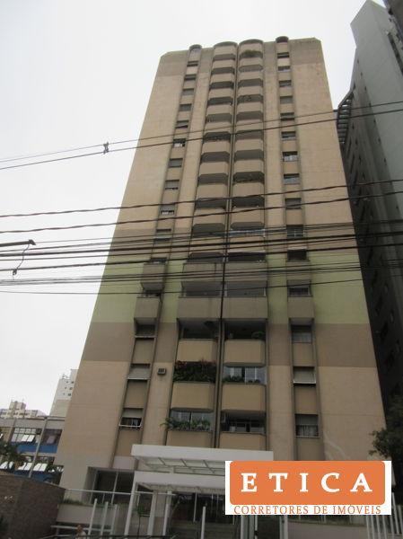 Edifício Acapulco