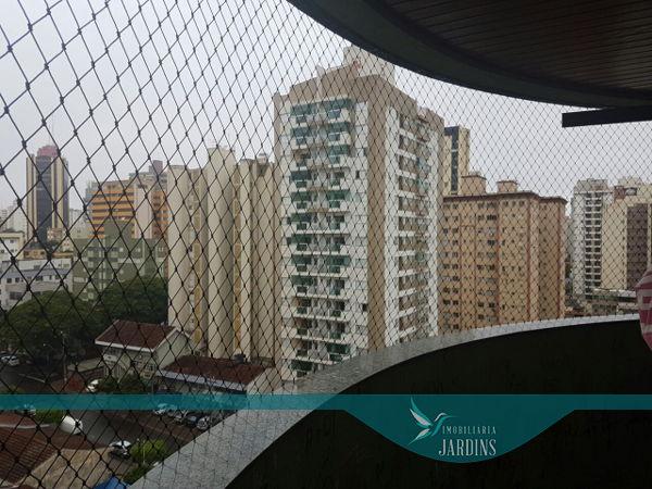 Residencial Baia De Paranagua