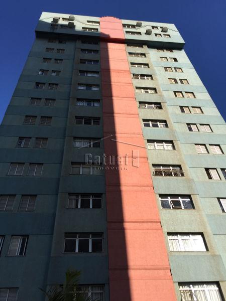 Ville Dampezzo Edifício