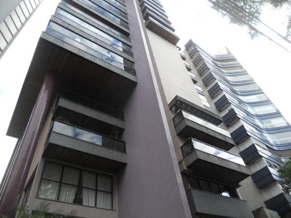 Edifício Residencial Amadeus