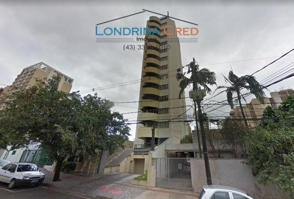 Condomínio Costa Do Caribe